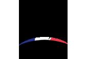 Bio Concept E-liquides