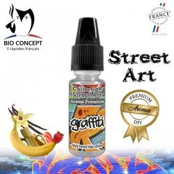 Graffiti Arôme DIY Premium...