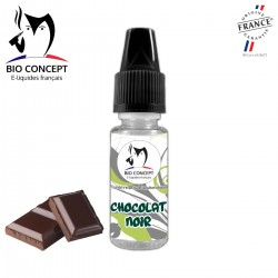 Chocolat - Arôme DIY 10ml