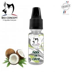 Noix de coco Arôme DIY Fruité
