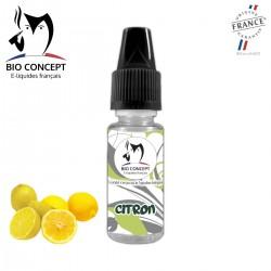 Citron Arôme DIY Fruité
