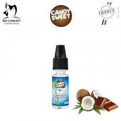 E-liquide Candy Sweet 6 -...