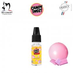 E-liquide Candy Sweet 5 -...