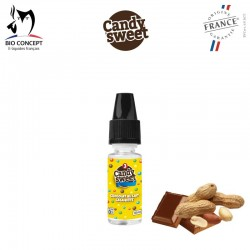 E-liquide Candy Sweet 3 -...