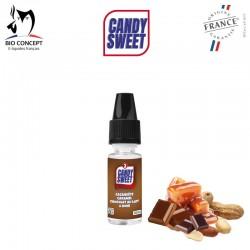 E-liquide Candy Sweet 2 -...