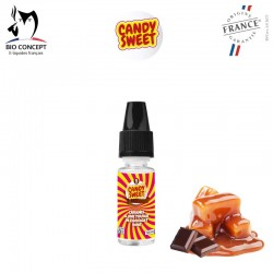 E-liquide Candy Sweet 1 -...