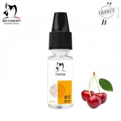 E-liquide Cerise