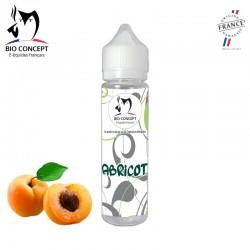 Abricot Arôme DIY 50ml