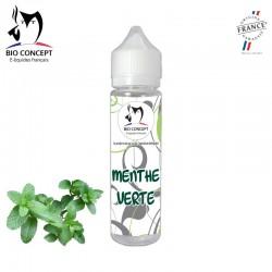 Menthe Verte Arôme DIY 50ml