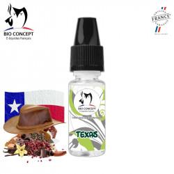 Texas Arôme DIY Classic