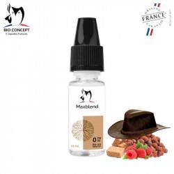 E-liquide Classic Maxblend