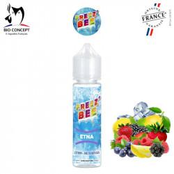 E-liquide Etna - Freez'Bee...