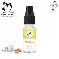 Neotame additif pour e-liquide