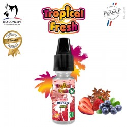 E-liquide Tropical Fresh 6...